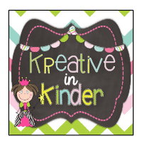http://kreativeinkinder.blogspot.com/2014/02/bright-ideas.html