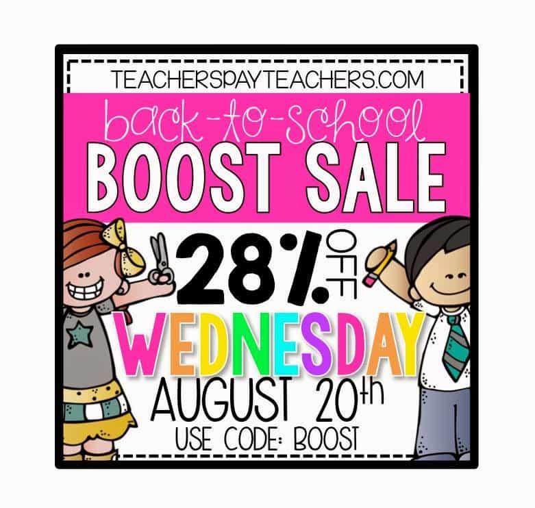 http://www.teacherspayteachers.com/Store/Jodi-Southard
