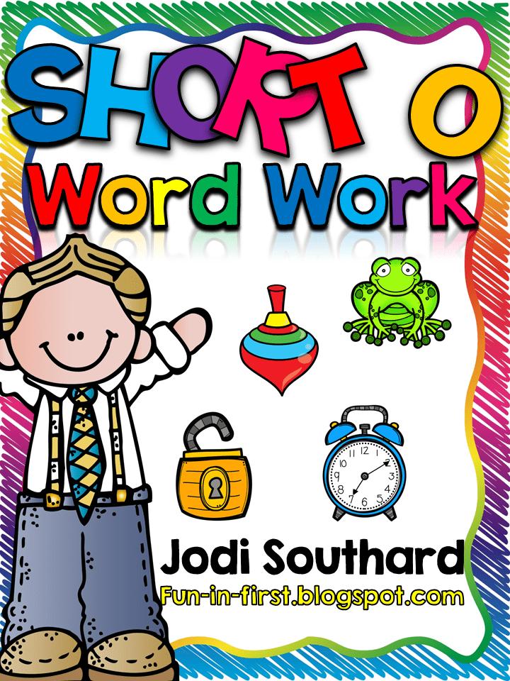 http://www.teacherspayteachers.com/Store/Jodi-Southard/Order:Most-Recently-Posted