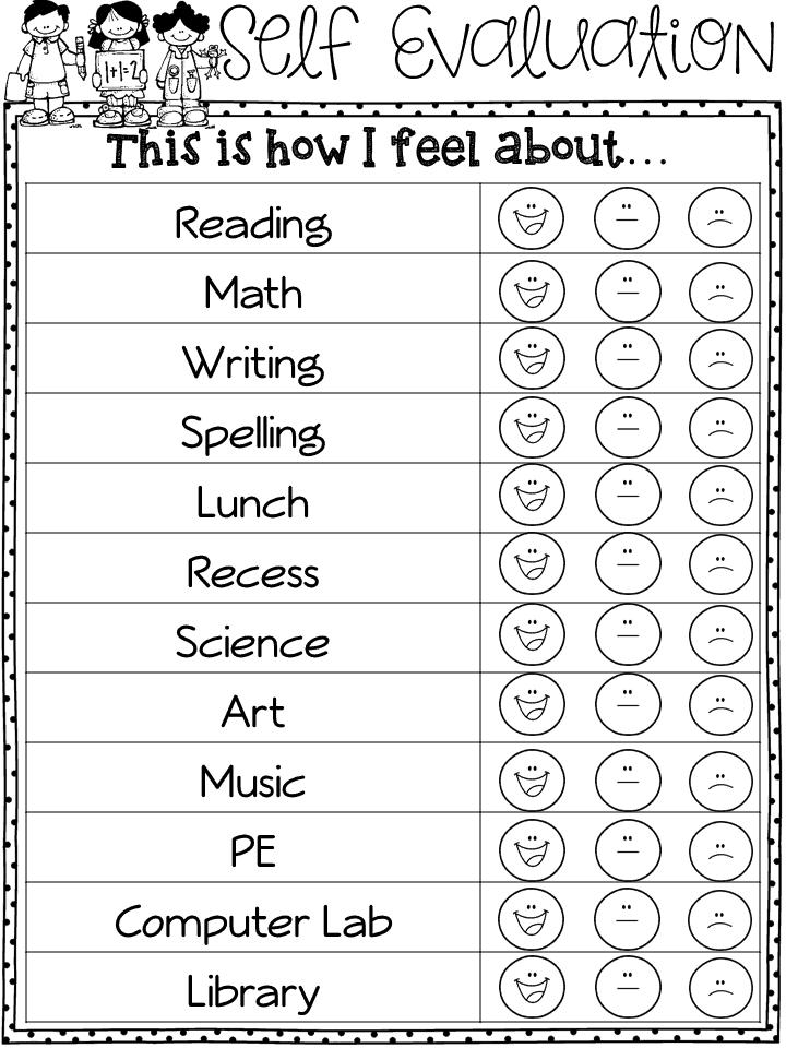 Essay on my teacher for kids
