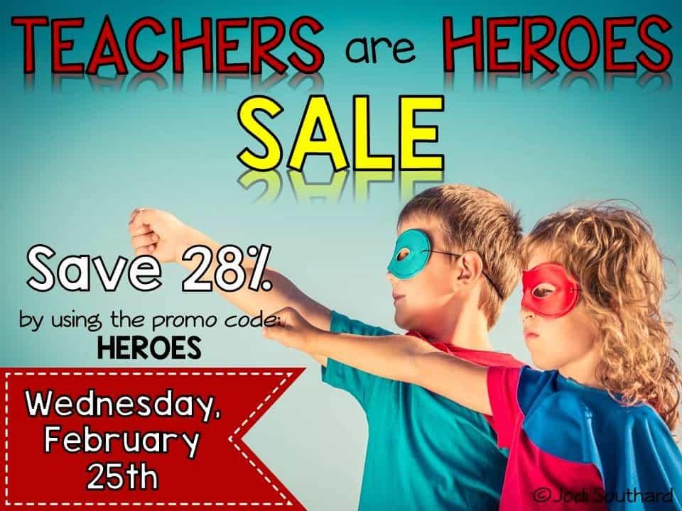 https://www.teacherspayteachers.com/Store/Jodi-Southard