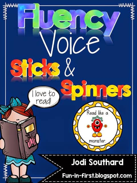 https://www.teacherspayteachers.com/Product/Fluency-Voice-Sticks-Spinners-1788002