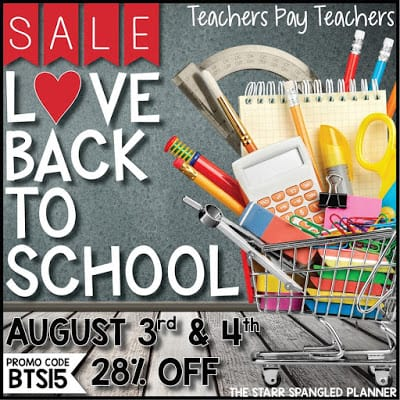 https://www.teacherspayteachers.com/Store/Jodi-Southard