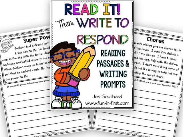 https://www.teacherspayteachers.com/Product/Read-Write-to-Respond-2486004