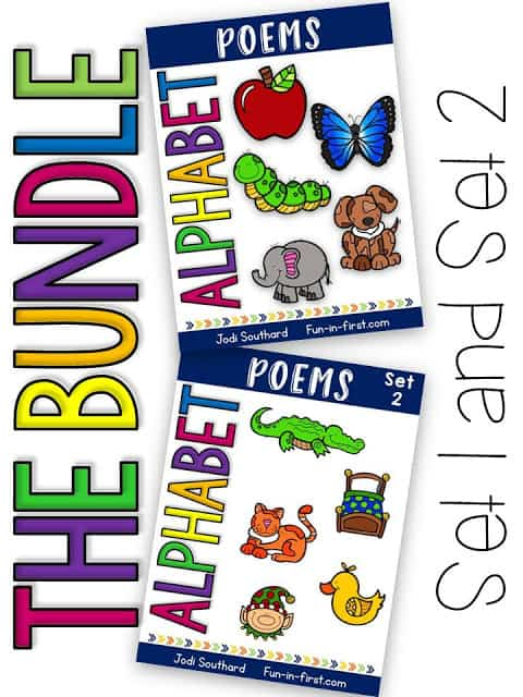 https://www.teacherspayteachers.com/Product/ABC-Poetry-Bundle-Set-1-and-Set-2-2591973