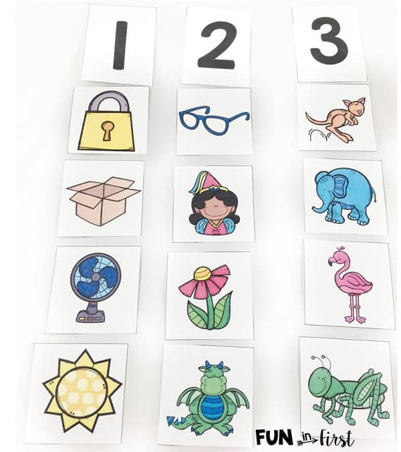 https://www.teacherspayteachers.com/Product/Phonemic-Awareness-at-Your-Fingertips-2699906