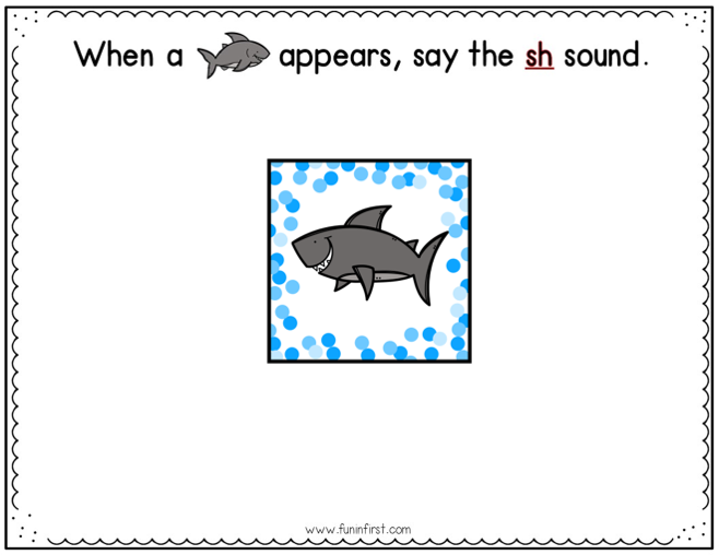 Do you need something to help spice up your phonics instruction each week? This Digital Word Work activity is the perfect way to add a little extra to your week. Simply project the file onto your screen and complete these activities as a whole group or small group. Students will record their answers for some of the activities on the included recording sheet.